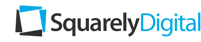 Squarely Digital