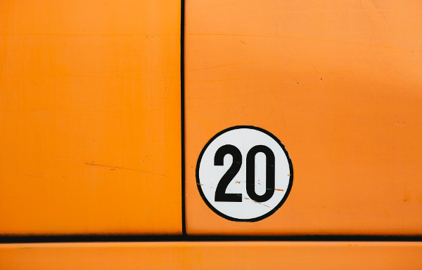 20 content marketing tips